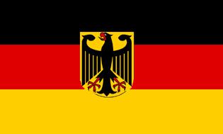 1-flagge-deutschland-dienst