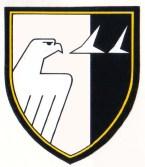 1. Verbandabzeichen III. Fernmelderegiment 33_