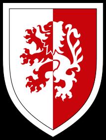 214px-panzergrenadierbrigade_4_bundeswehr-svg