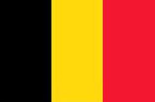 3-flagge-belgien