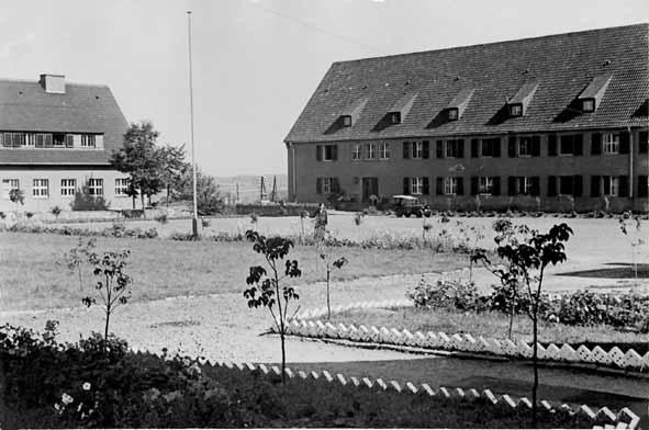 a-03-ehemalige-fliegerschule-1956_