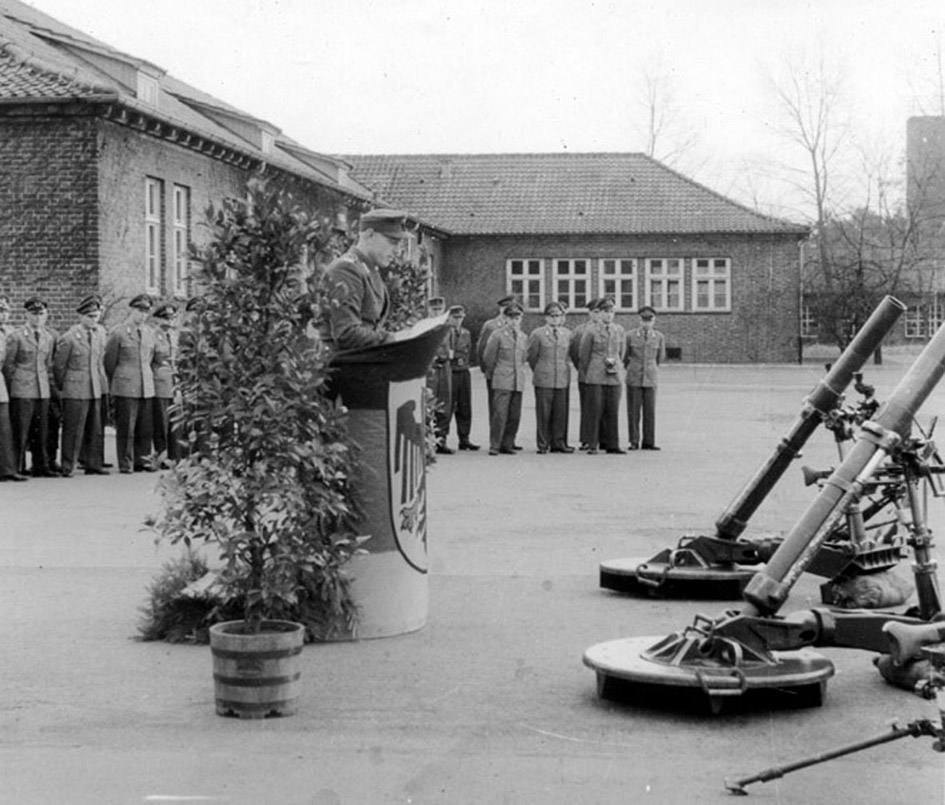 antreten-btl-41-go-1958-01