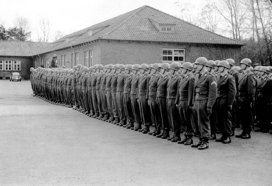 antreten-btl-41-go-1958-02