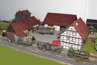 bauernhof-mit-bw-02