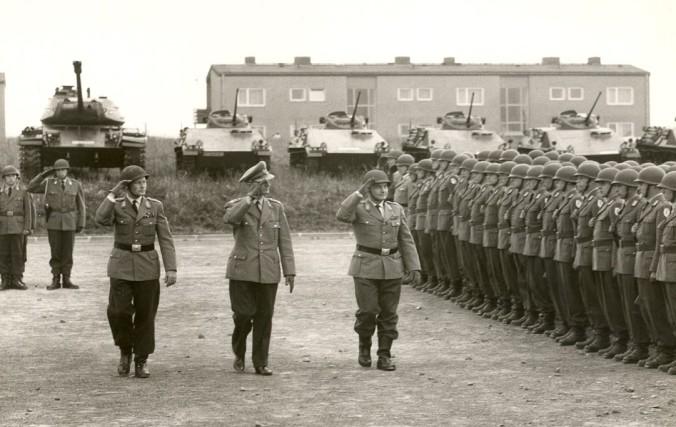 btlubergabe-1963