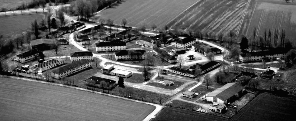 Desenberg-Kaserne Borgentreich 02