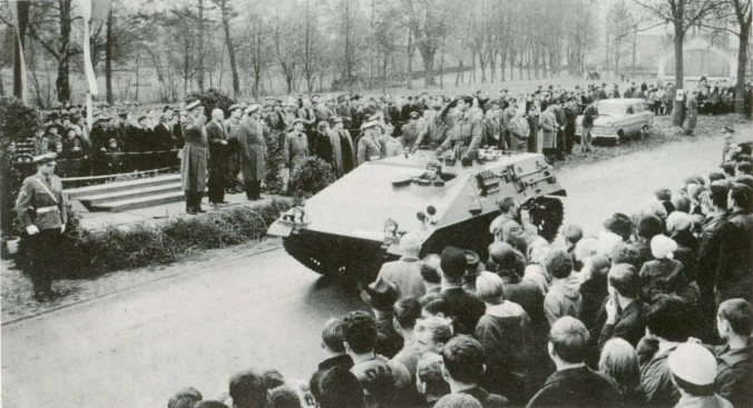 einzug-pzaufklbtl-2-1962