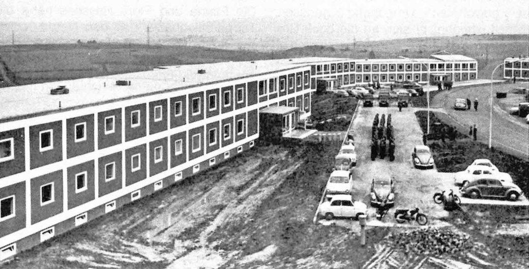fkb-baustelle-burgwald-kaserne-1962