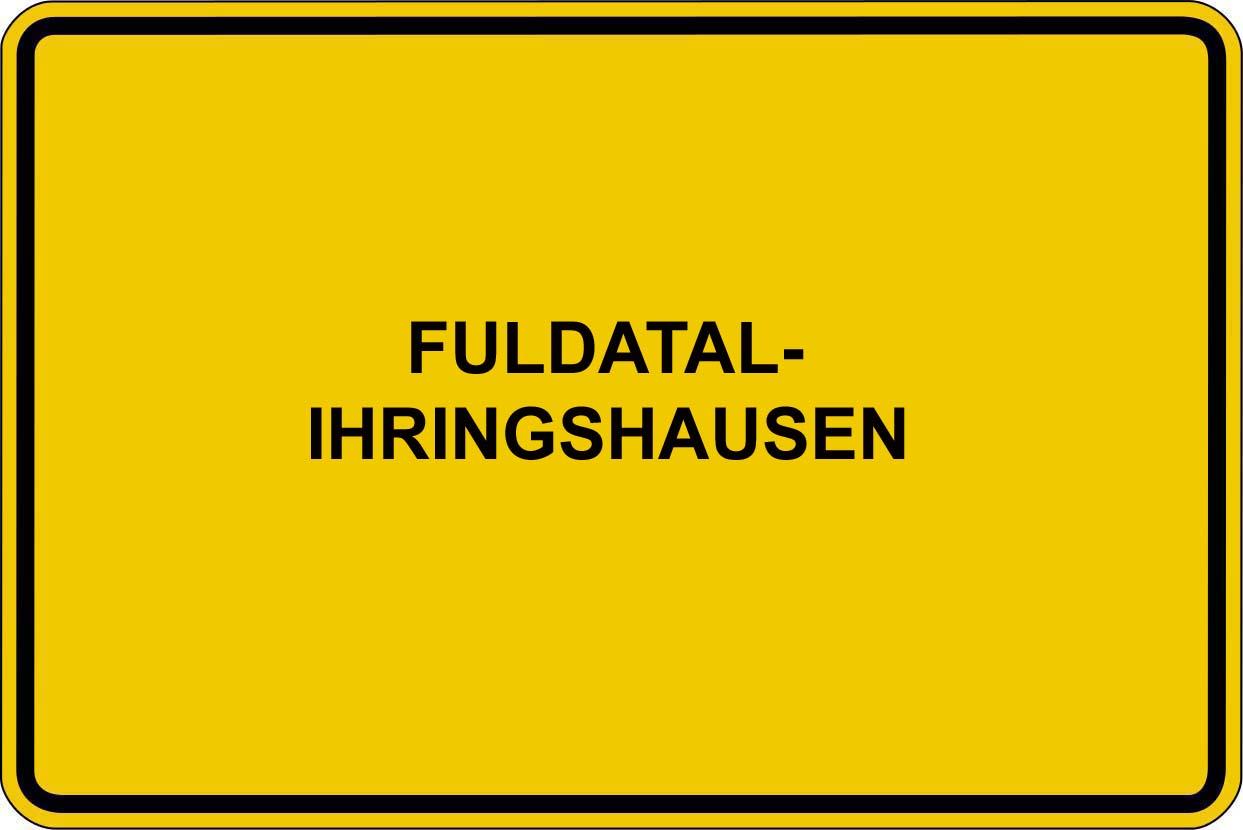 Fuldatal Ihringshausen