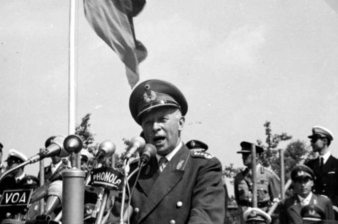 general-heusinger-in-marburg