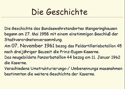 geschichte-sto-mengeringhausen