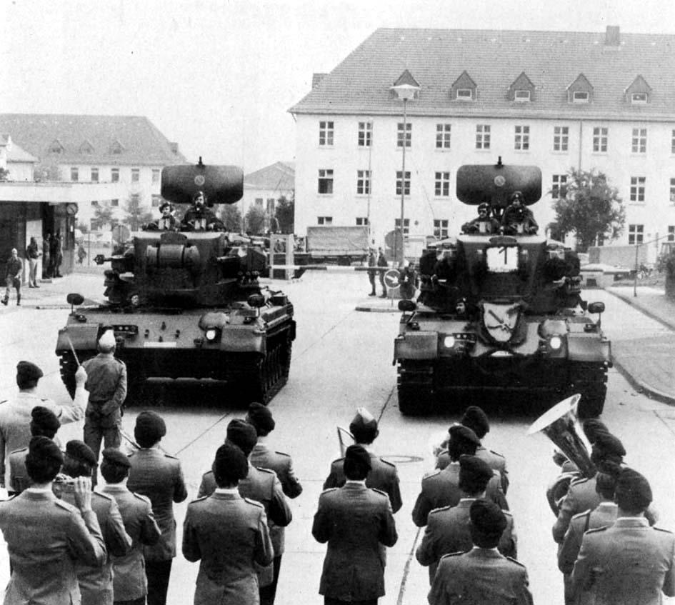 hbk-gepard-1979-fla2