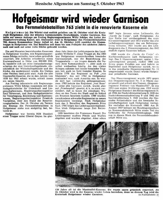 hog-garnison-5-okt-1963