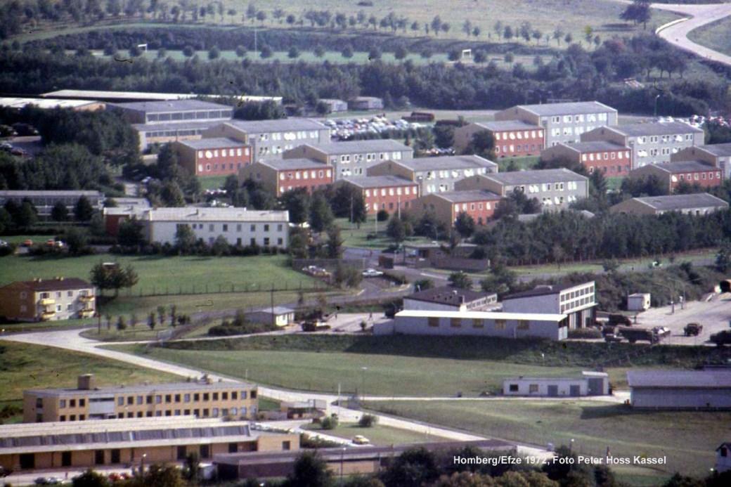 homberg-dornbergkas-vom-burgberg
