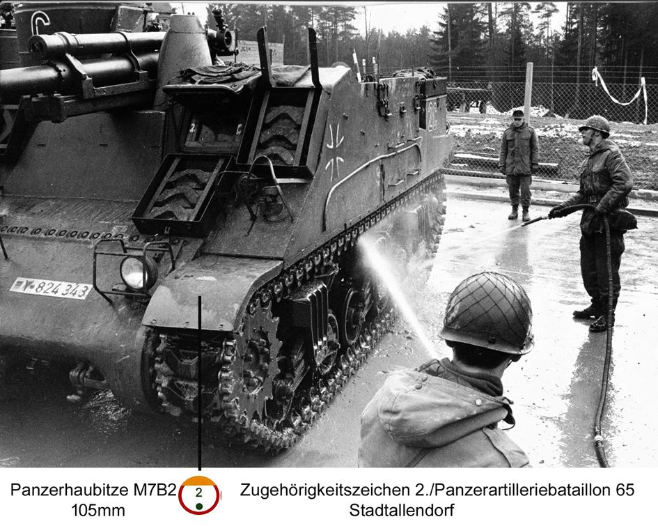 m7b2-pzartbtl-65-waschan