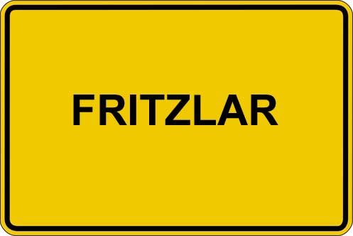 ortstafel-fz