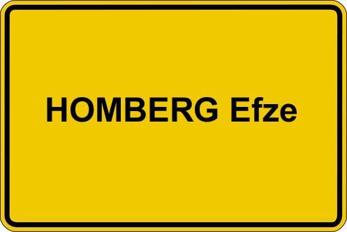ortstafel-homberg