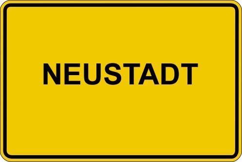 ortstafel-neustadt