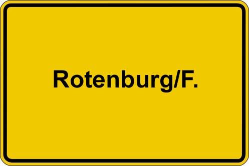 ortstafel-rof