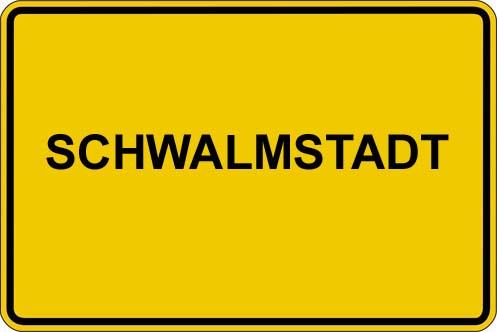 ortstafel-schwalmstadt-kopie