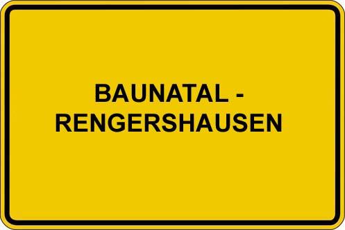 ortsttafel-baunatal-rengershsn