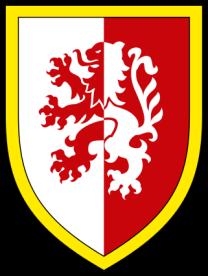 panzerbrigade_6_bundeswehr-svg