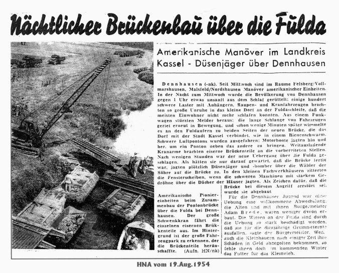 Press 19.08.1954