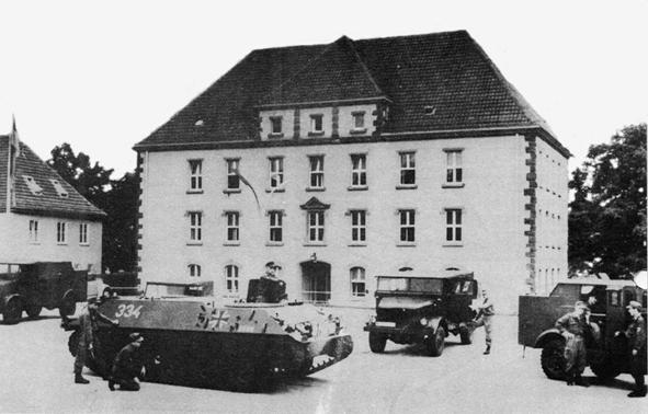 pzgrenbrig-5-jager-kaserne-ks