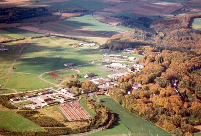 rothwesten-2000