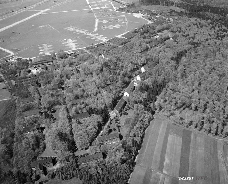 rothwesten-kaserne-sc343885