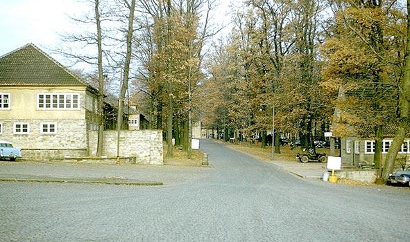 rothwesten-us-army-01