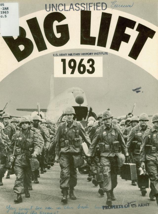 size0-army-mil-53068-2009-10-14-171007