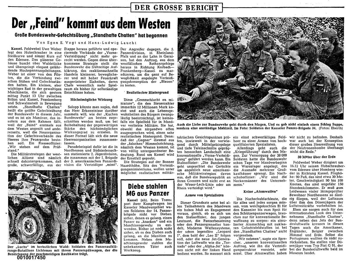 Standhafte chatten1977-09-13