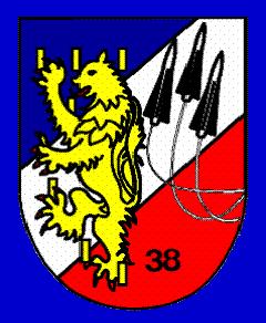 wappen-grp-38