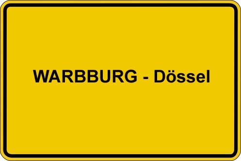 warburg-dossel