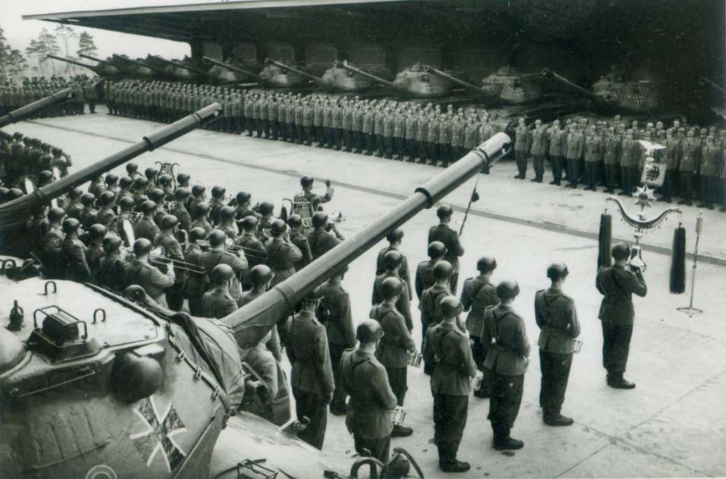 woh-1961-aufst-pzbtl-54