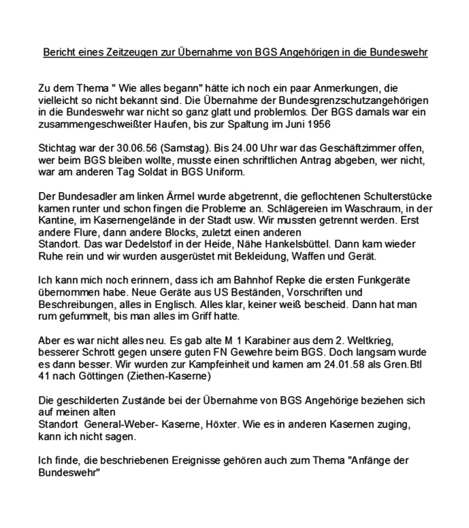 zeitzeuge-vom-bgs-zur-bw