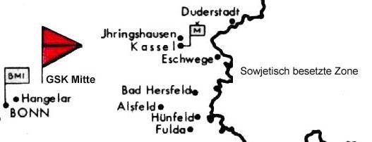 BGS Sto Region