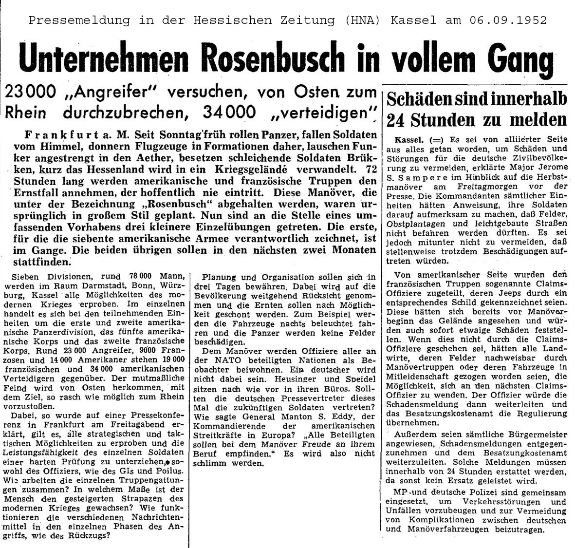 HNA-KS_1952-09-06_Übung Rosenbusch 01