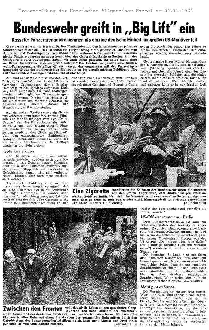 HNA-KS_1963-11-02_PzGrenBtl 42 bei BigLift_