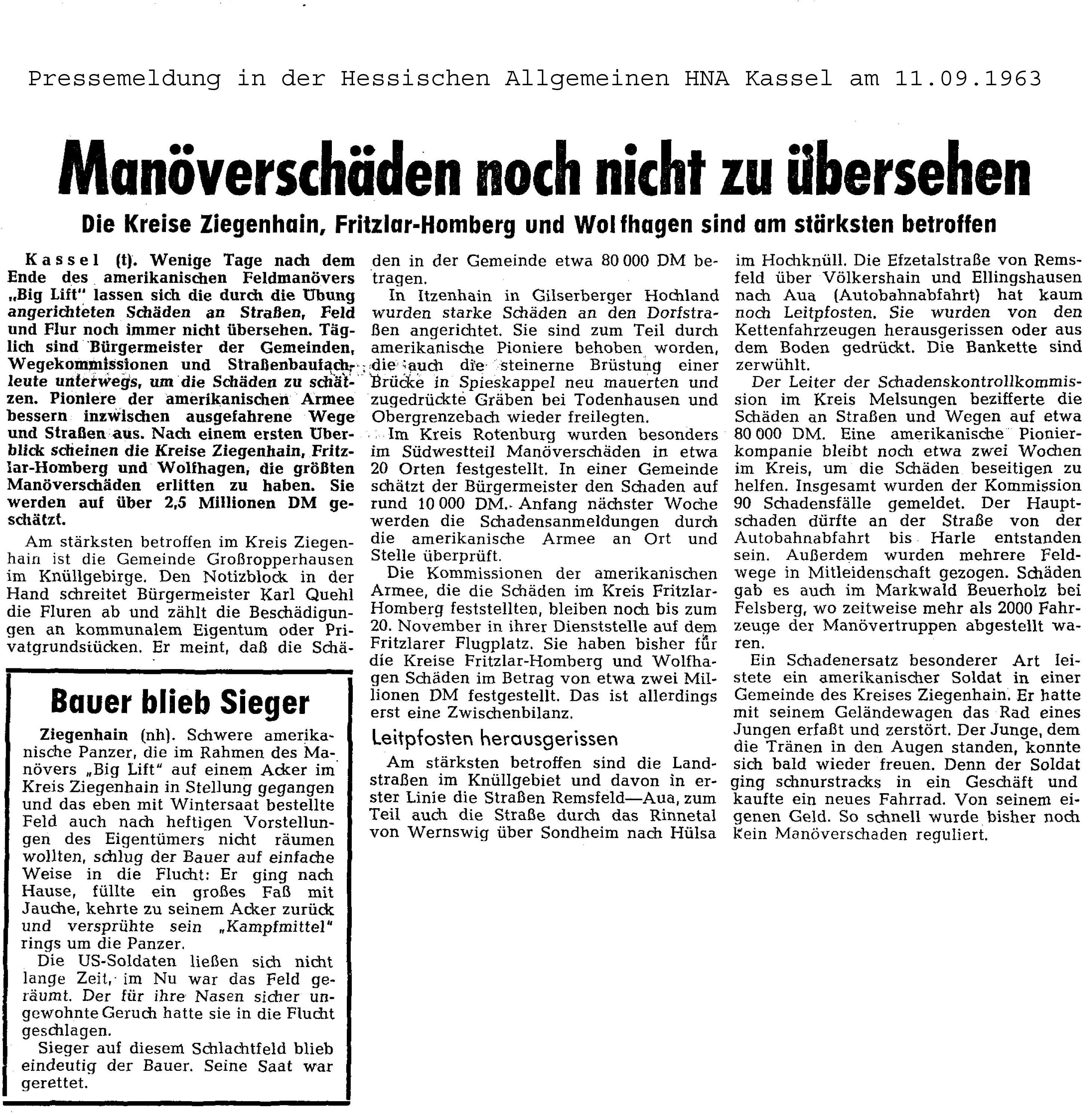 HNA-KS_1963-11-09_015 BigLift