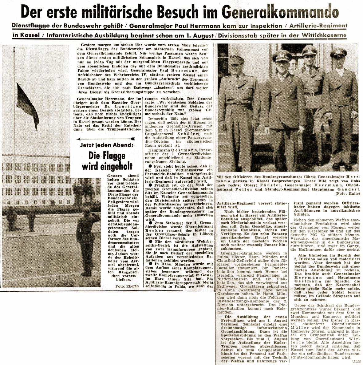 Kasseler Zeitung 03.07-1.56a