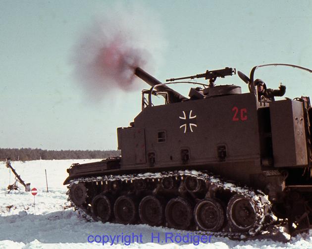 M44 Farbe Fstg HeRö_1 Kopie