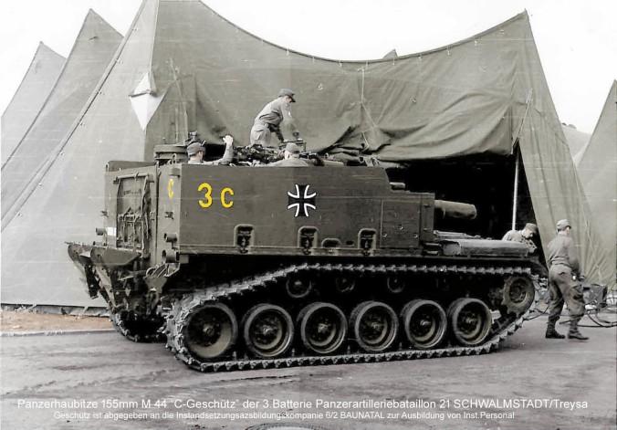 PzH M44 3.PzArtBtl 21 02