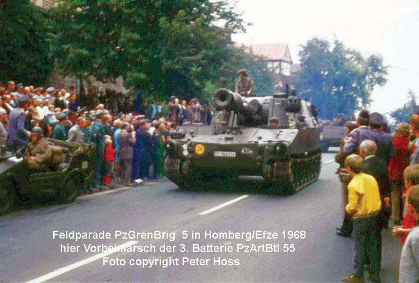 HRParadeM109 1968 Kopie