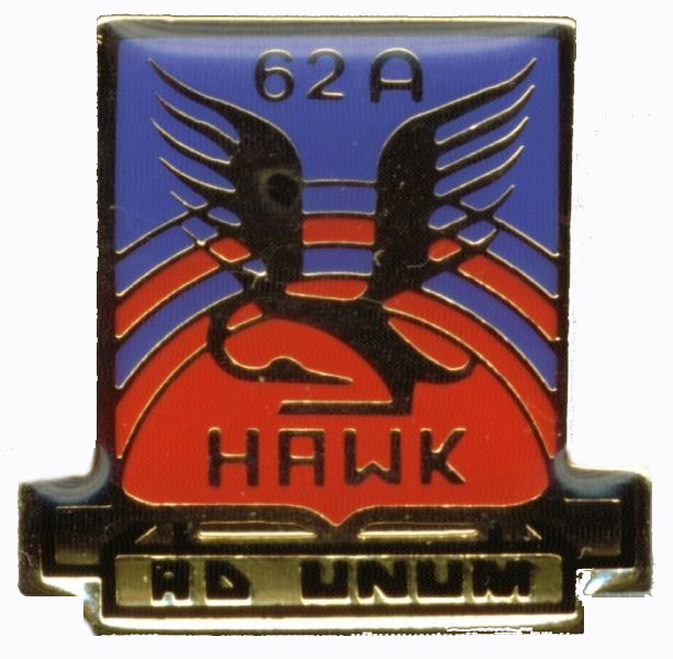 Belg Hawk Btl 62a