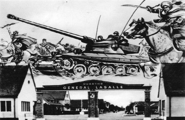 1951-1956-franztruppen-in-fz