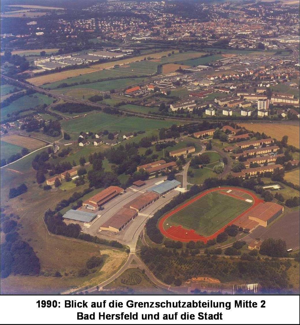 1990_GSA M 2 Luft (1)-1.jpg