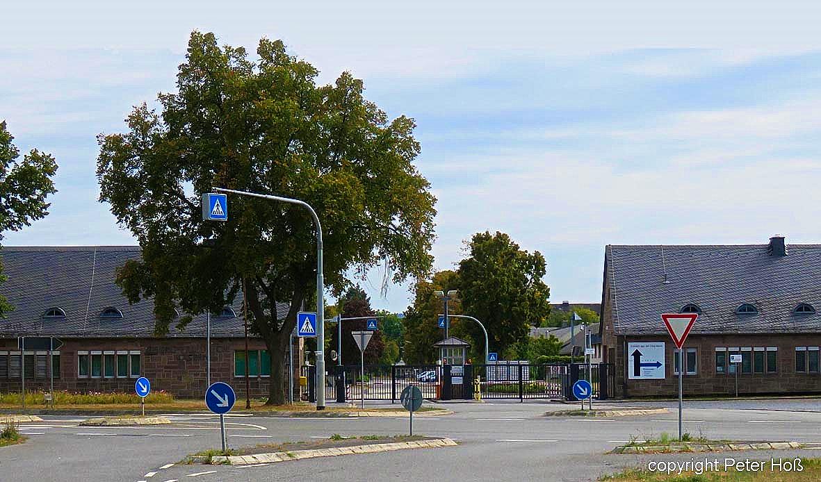 Fritzlar GFZ Kaserne 3-1.png