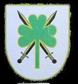 Wappen VBK 44_InPixio-1.png